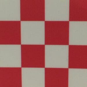 Brabantse sticker