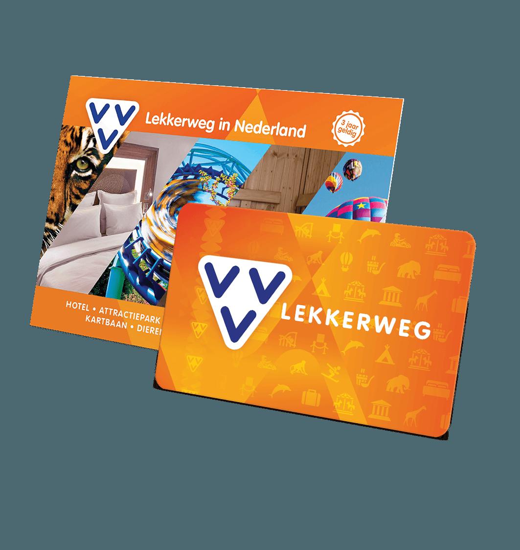 VVV-Lekkerweg-met-Mapje
