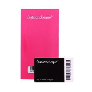 fashion-cheque